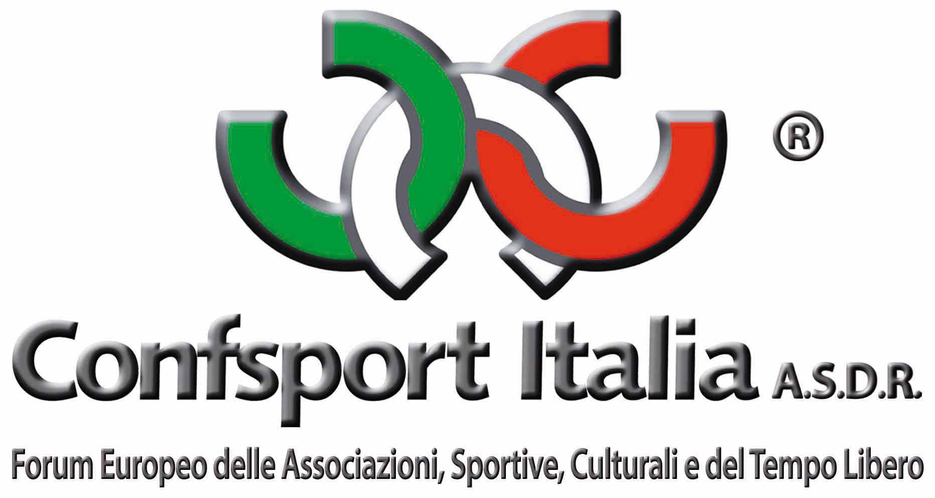 https://rarinantesalbano.it/wp-content/uploads/2019/11/Confsport-Italia.jpg