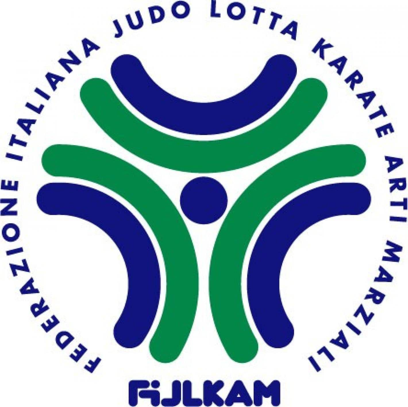 https://rarinantesalbano.it/wp-content/uploads/2019/11/federazione_judo.jpg
