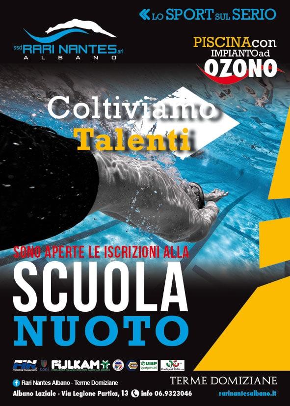 https://rarinantesalbano.it/wp-content/uploads/2019/12/RN_Volantino15x21_ScuolaNuoto2018.jpg