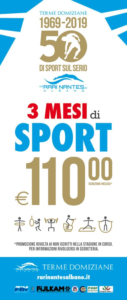 https://rarinantesalbano.it/wp-content/uploads/2019/12/locandina_offerta_sport_3_mesi.jpg